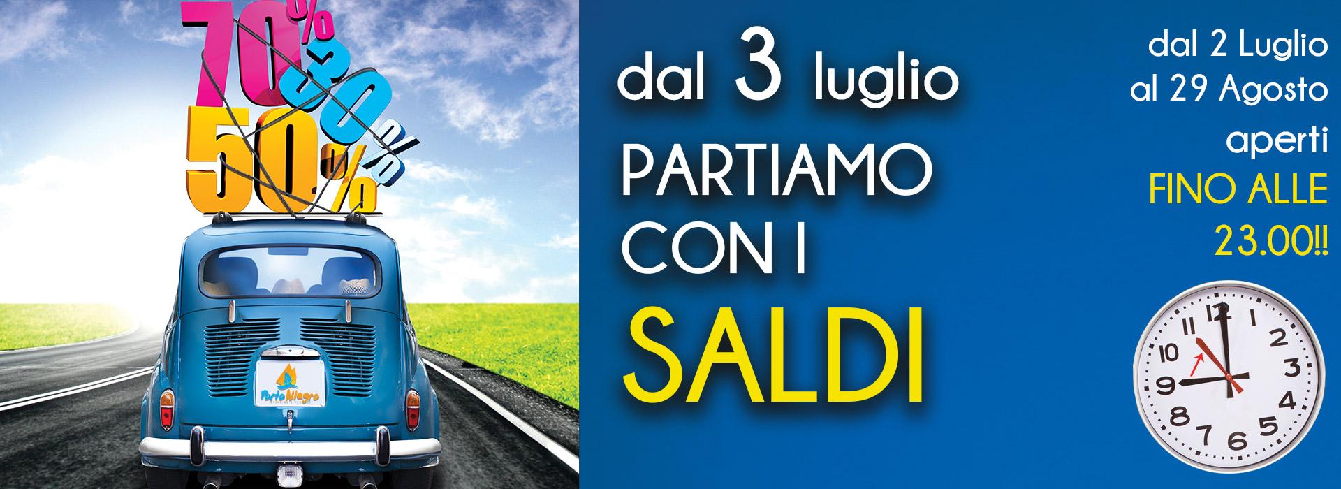 banner_saldi2021estivi