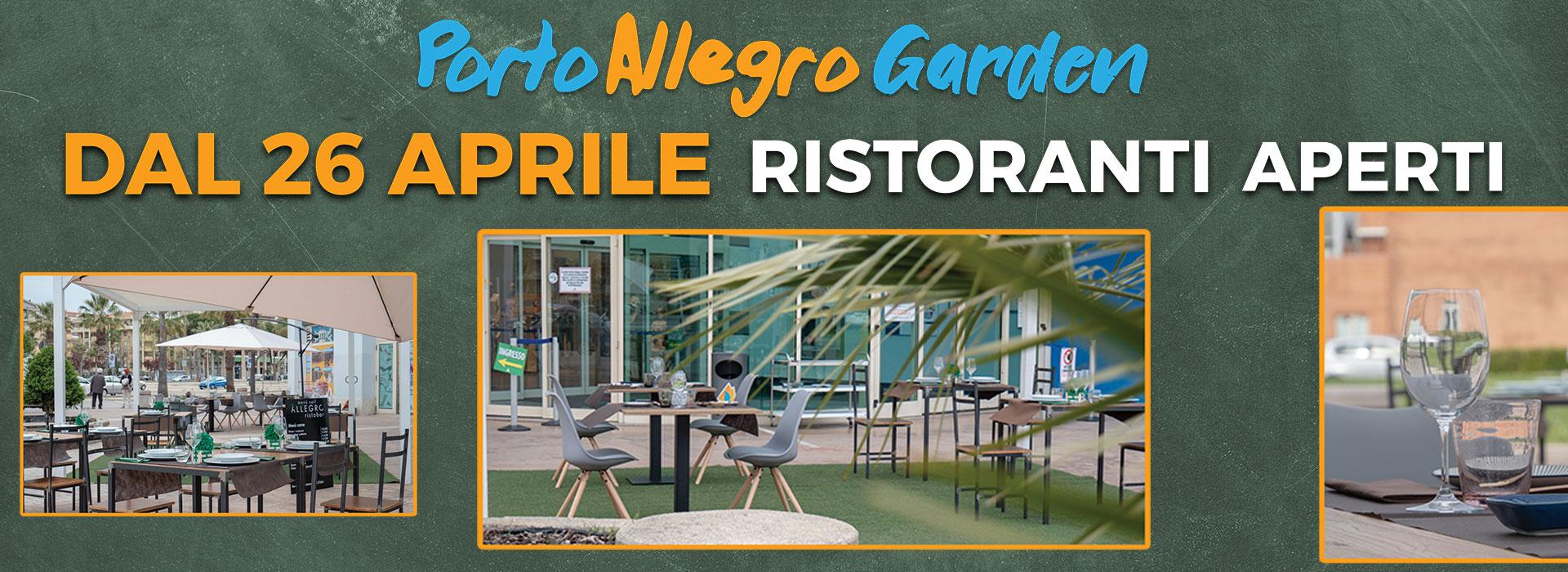 banner_sito_ristoranti